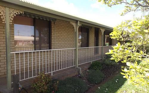 4/24 Ramsay Street, Corowa NSW 2646