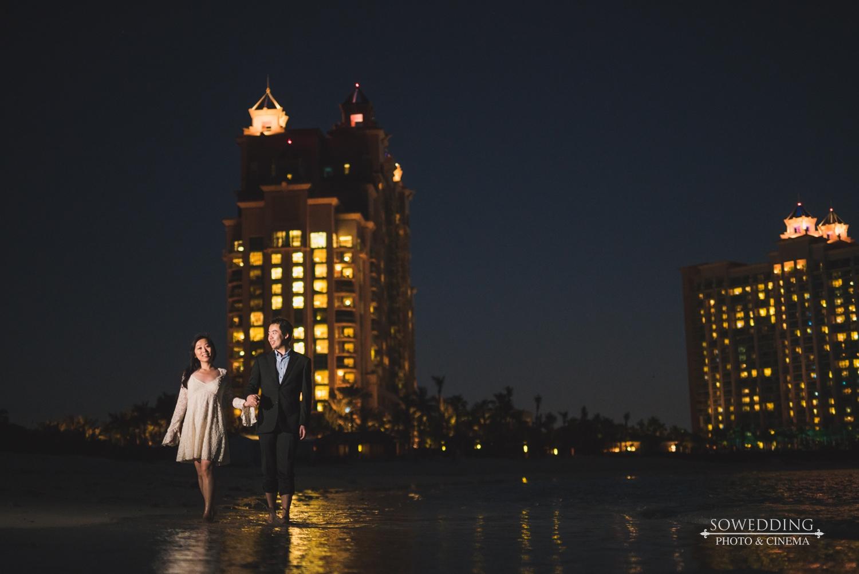 Jing&Xiaonan-wedding-teasers-0093