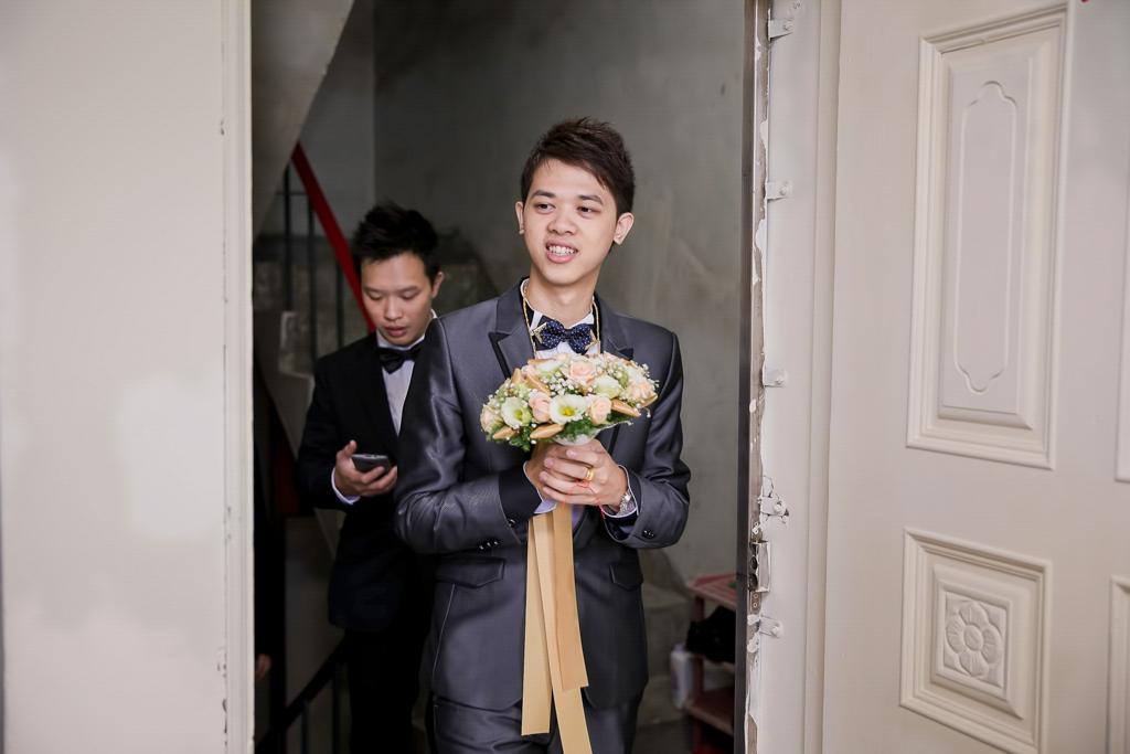 婚禮-0091.jpg