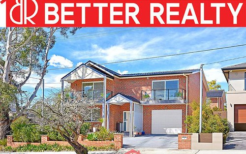 1 Raimonde Road, Eastwood NSW 2122