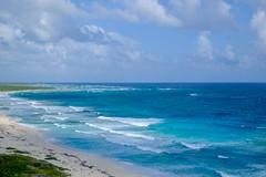 20161224 068 Cozumel Punta Sur Lighthouse (scottdm) Tags: 2016 cozumel december ecopark lighthouse mexico puntasur quintanaroo winter mx