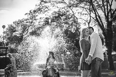 OF-PreCasamentoJoanaRodrigo-34 (Objetivo Fotografia) Tags: casal casamento précasamento prewedding wedding silhueta amor cumplicidade dois joana rodrigo portoalegre retrato love felicidade happiness happy
