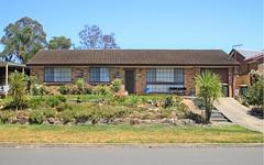 50 Akuna Ave, Bradbury NSW