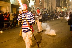 Bonfire 2016 LEWES_2864 (emz88) Tags: lewes bonfire guy fakes night photography precessions fireworks