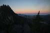 J U R A (Toni_V) Tags: m2402676 rangefinder digitalrangefinder messsucher leica leicam mp typ240 28mm elmaritm12828asph hiking wanderung randonnée escursione belchenflue jura jurahöhenweg baselland landscape sunrise sonnenaufgang switzerland schweiz suisse svizzera svizra europe winter ©toniv 2016 161229 ruchen