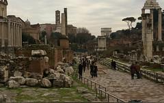 Rome 2010 1665