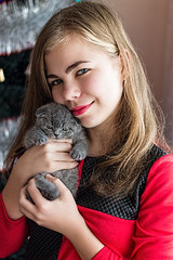 IMG_0417а (volodyainteres) Tags: happy domestic care pet animal light human young cat love kitten owner cheerful down person living fun hug sunlight people thai lifestyle emotions kitchen life sunshine interior comfortable small child casual woman beautiful kissing furniture playing cute adorable hair girl