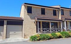 5/8 Arthur Street, Moss Vale NSW
