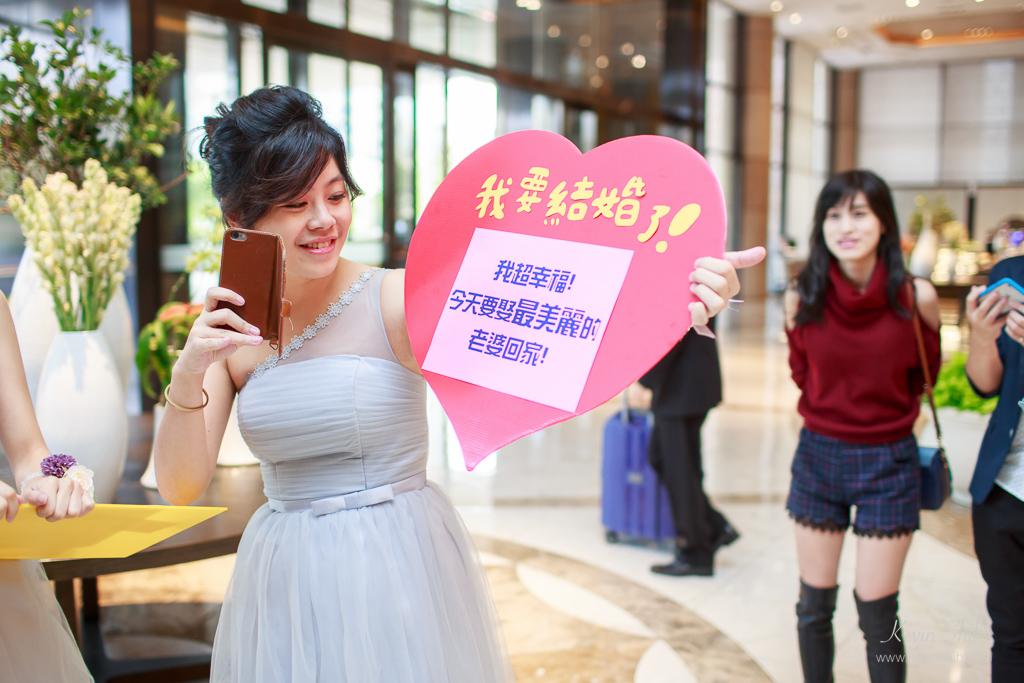 台北君悅-迎娶儀式-婚禮攝影_041