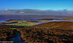 Sligo Bay Ireland (martinsmythphotography) Tags: ireland sligo landscape connaught