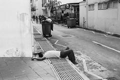 AA005 (danielsohec) Tags: singapore nikon nikon35ti kodak doublex blackandwhite film filmisnotdead