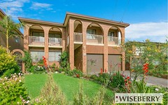 11 Hargreaves Street, Condell Park NSW