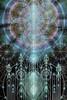 The Chapel of Silence VII Illuminated Version web (joma.sipe) Tags: jomasipe joma sipe helena petrovna blavatsky hpb upasika sacred geometry geometric geometrical art esoteric occult mystic mysticism gnosis mandalas mandala theosophy theosophie teosofia theosophical arte geometrica geometria sagrada oculto esotérico espiritual spiritual visionária visionary methaphisical methaphisic metafisica symbolism simbolismo symbolist symboliste theosophia floris vitae flower life flor da vida