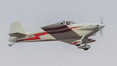 Van's RV-4 N112VY (ChrisK48) Tags: nofear 1994 aircraft airplane dvt kdvt n112vy phoenixaz phoenixdeervalleyairport vansrv4