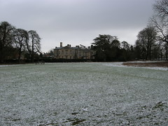 COOMBE ABBEY IN THE SNOW 30-01-2015 DSCN9903 (Coventry City Council) Tags: coombecountrypark coombeabbey coventry