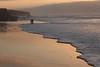 Guincho (farrapeiro) Tags: guincho portugal pai filho par onda ondas correr maré
