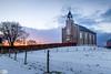 Homoet church. (Jaap Mechielsen) Tags: sneeuw thenetherlands kerk gelderland architecture europe overbetuwe homoet nederland church europa snow nl