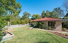7 Jardine Court, Ocean Shores NSW