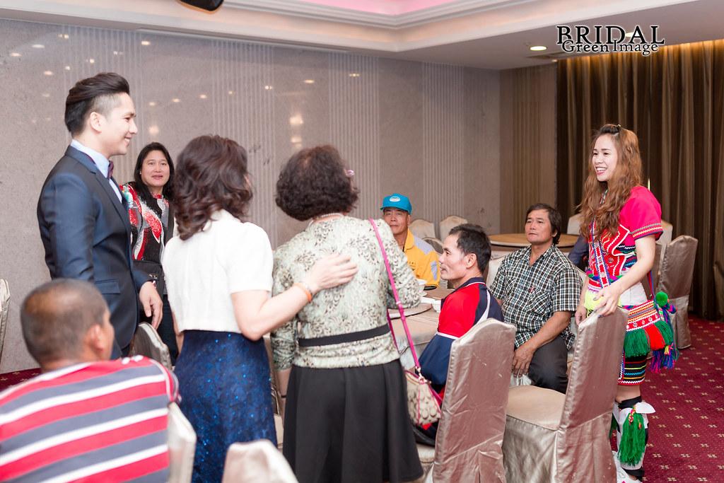 1112 Wedding day-P-8