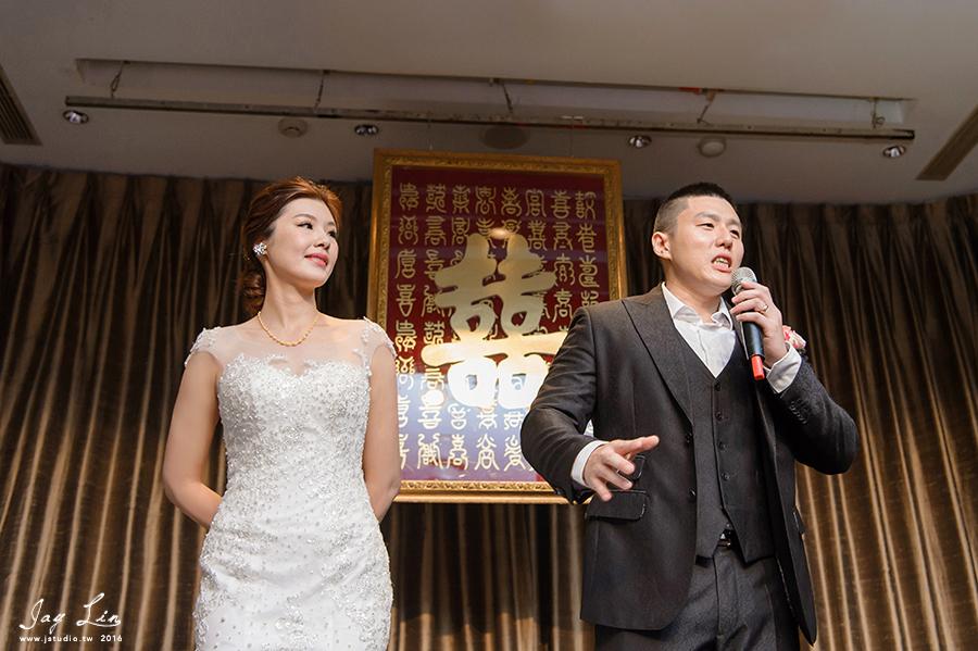 台北國賓大飯店 婚攝 台北婚攝 婚禮攝影 婚禮紀錄 婚禮紀實  JSTUDIO_0066