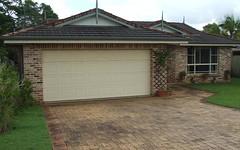37 Tanamera Drive, Alstonville NSW