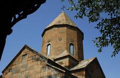 Armenia 2016 (dese) Tags: armenia khorvirap monastery kloster araratsletta хорвирап horvirap chorvirap araratprovince klosterchorvirap խորվիրապ armenien sommar summer kyrkje july16 2016 july juli