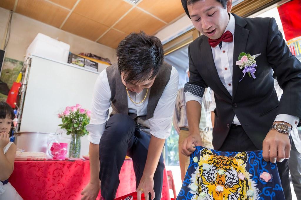 066桃園婚禮拍攝