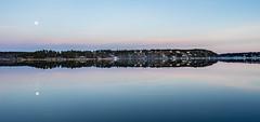 DSC01761.jpg (kaveman743) Tags: saltsjöbaden stockholmslän sweden se