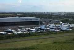 IMG_5867_RAW (jeremy!) Tags: garudaindonesia indonesia surabaya surabaya2016 canoneosrebelt1i canon1740mm airplane