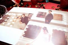 DSCFS8179 (xlunasea2000) Tags: 婚禮紀錄 喜宴 迎娶
