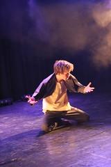 Dansebilder Kevin Haugan (4)