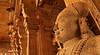 Trichy Ranganathaswamy Temple 108 (David OMalley) Tags: india indian tamil nadu subcontinent trichy sri ranganathaswamy temple srirangam thiruvarangam gopuram chola empire dynasty rajendra hindu hinduism unesco world heritage site ranganatha vishnu canon g7x mark ii canong7xmarkii powershot canonpowershotg7xmarkii g7xmarkii