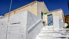 Kythnos Island, Greece (Ioannisdg) Tags: ioannisdg summer greek kithnos gofkythnos flickr greece vacation travel ioannisdgiannakopoulos kythnos loutra egeo gr ithinkthisisart