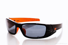 essential 10/52 (sure2talk) Tags: essential sunglasses sunwise shipwreck black orange nikond7000 lensbaby lensbabycomposerpro sweet50optic flash speedlight offcamera diffused softbox 117picturesin201732essential 52weeksfornotdogs 1052