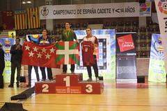 Campeonato_España-133