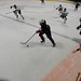 Eaglebrook-School-Winter-Sports-201720170121_8650