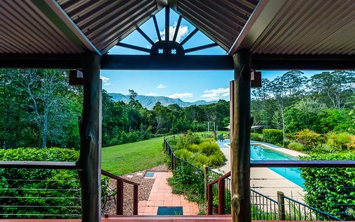 10 John Locke Place, Bellingen NSW 2454