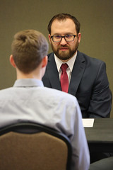 Business Week Mock Interviews-9