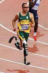 IMG_3771 (AndrewD123) Tags: sports olympics 100mfinal goldmedal london athletics