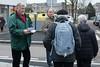 2017-03-10 - Diffusion marché Sanvic au Havre-2