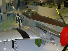 "North American P-51D Mustang 2 • <a style=""font-size:0.8em;"" href=""http://www.flickr.com/photos/81723459@N04/33340635261/"" target=""_blank"">View on Flickr</a>"