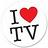 TV-Italia icon