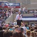 John Kerry @ UCSD