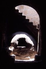The Oven (viiny) Tags: peru arequipa santa catalina oven vintage monastery couvent rateme110 rateme27 rateme36 rateme47 rateme11 rateme65 rateme76 rateme86 rateme96 rateme106 rateme61