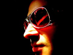 Yeah Man. Hot. (aqui-ali) Tags: sanfrancisco california ca deleteme5 party usa me topf25 eu fv5 saveme10 aquiali utata ppv redglasses pph bloggedaa gap099 aquiali:a=1