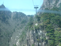 DSC00423 (Chang Sheng) Tags: blending china