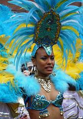 Karneval-2004bb