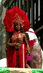 Karneval-2004g