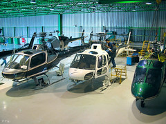 Work (Daniel Pascoal) Tags: public work geotagged squirrel aviation hangar oficina helicopter 350 maintenance helicopters esquilo trabalho 109 helicptero helicpteros aviao dpg helibras eurocopter as350 hb350 agusta helicoptermaintenance a109aii a109 ecureuil geo:lat=23547376 geo:lon=46737739 helicidade danielpg