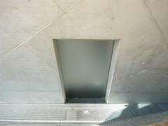 casa da música#21 (liláz) Tags: rem koolhaas remkoolhaas oma casadamusica porto oporto portugal architecture arquitectura boavista topv111 topv333